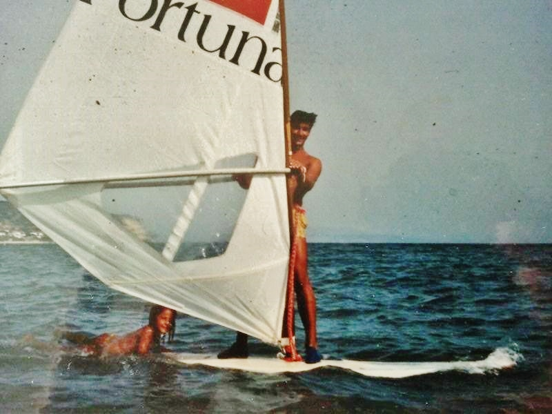 windsurfing with my brother.jpg