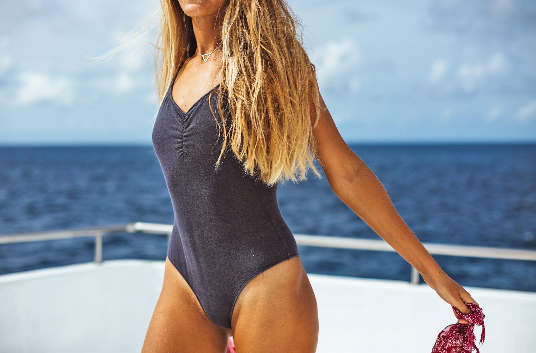 organic+yoga+clothing.jpg