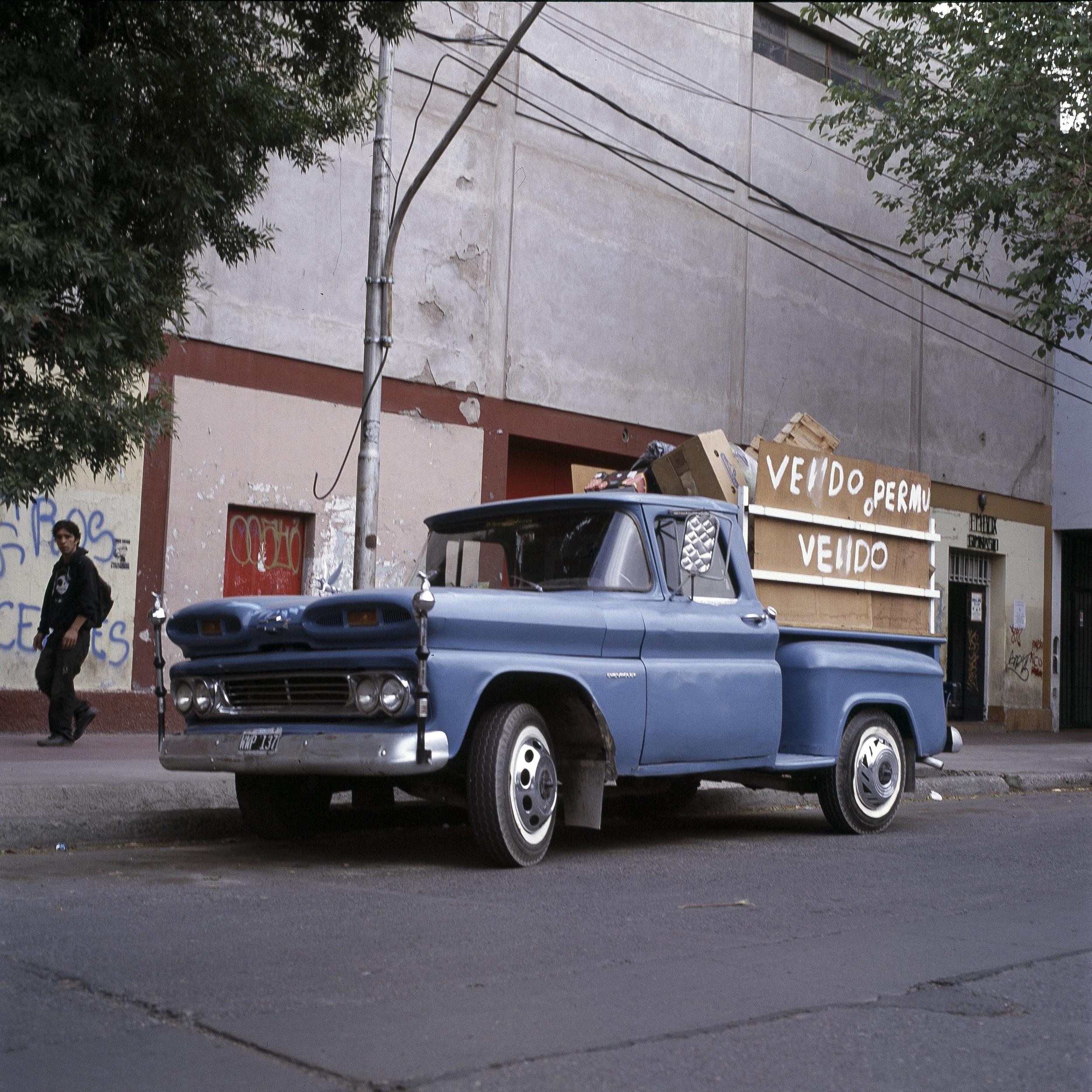 Argentina_40.jpeg