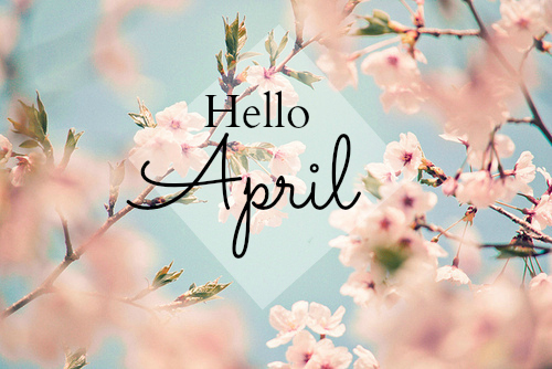 hello-april-1.jpg