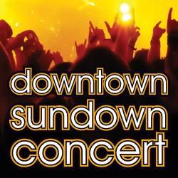 dt sundown 1.jpg