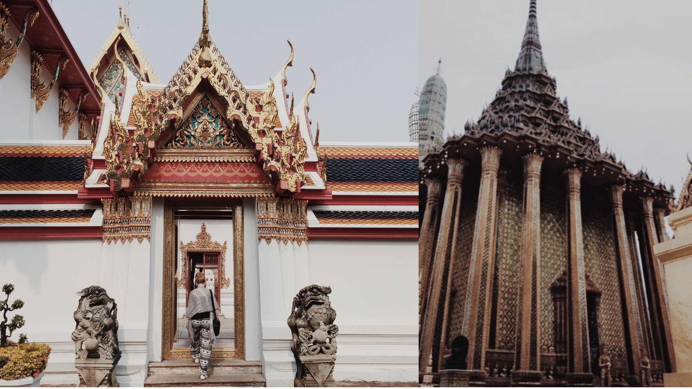 sta templeday 007.JPG