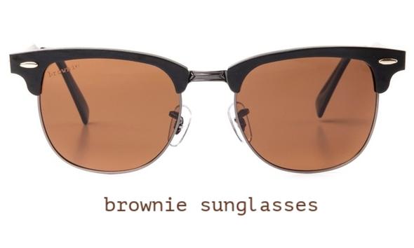 sta brownie.jpeg