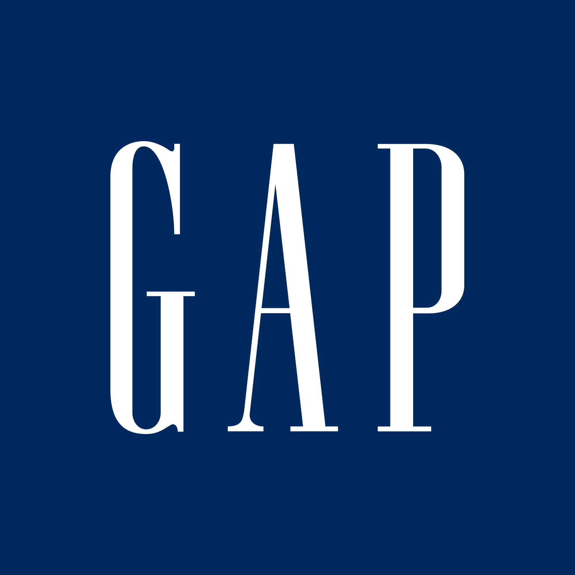 sta gap.png