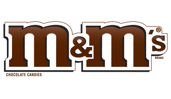 sta m&ms.png