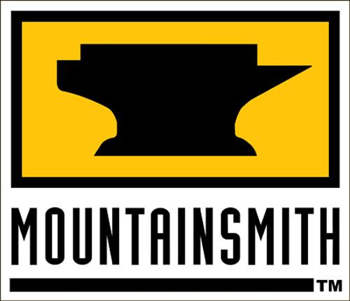 sta mountainsmith.jpeg