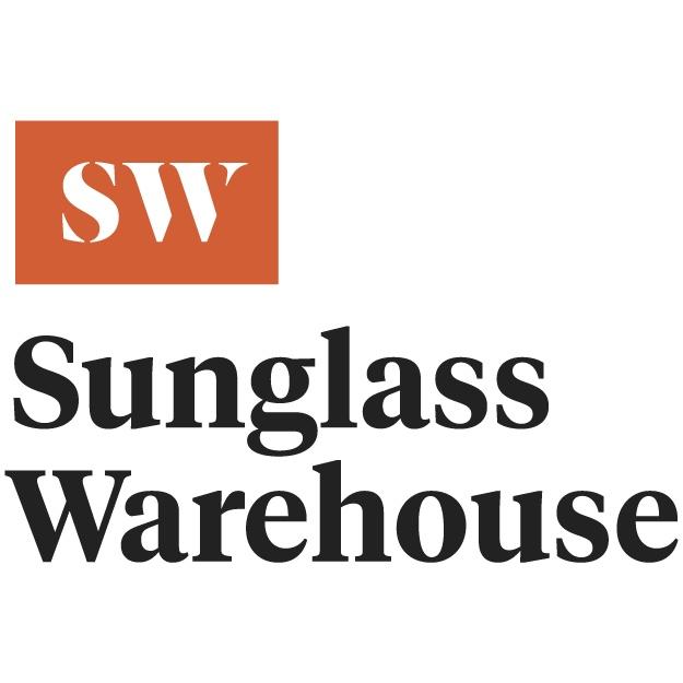 sta sunglass warehouse.jpg
