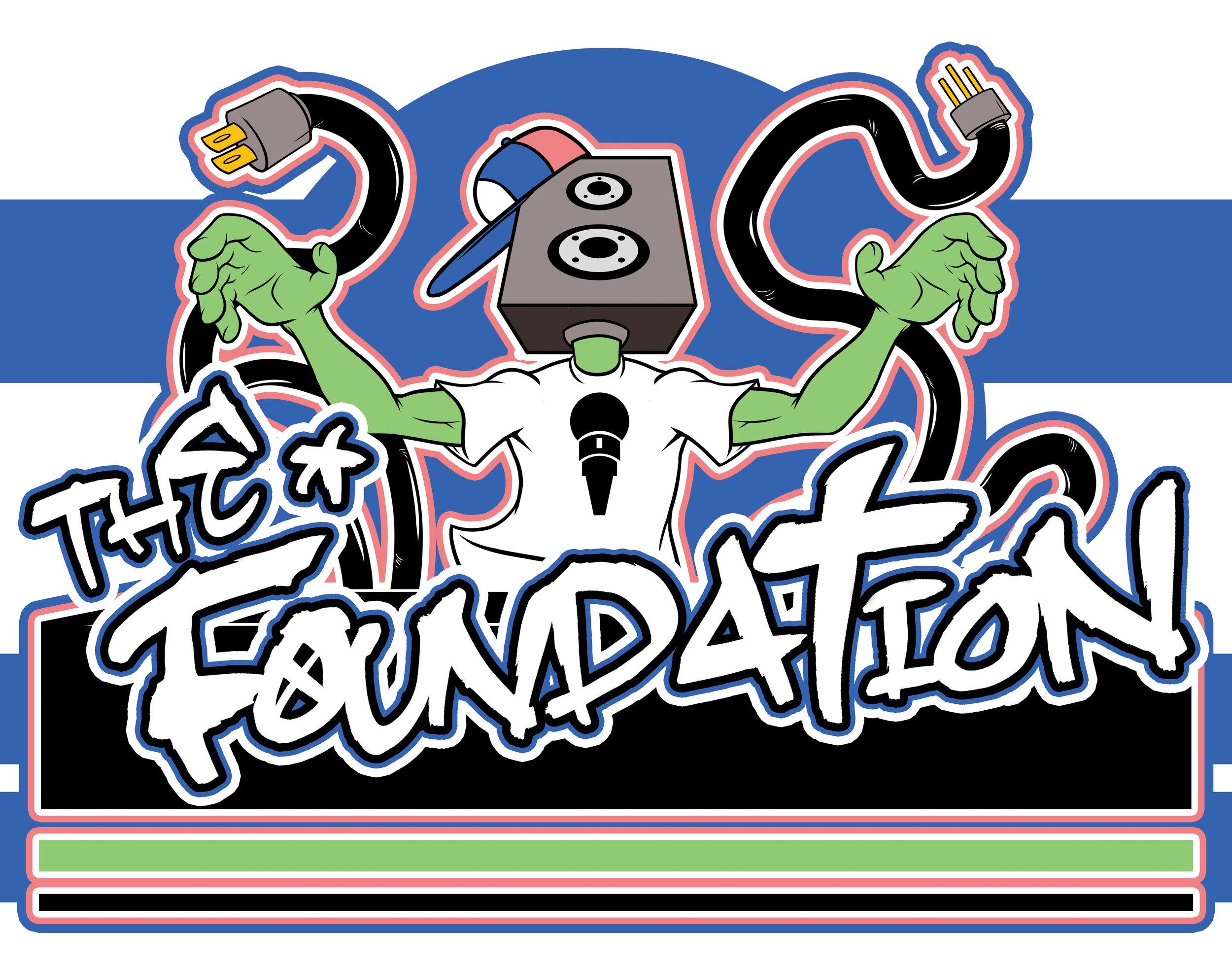 foundationRGB.jpg