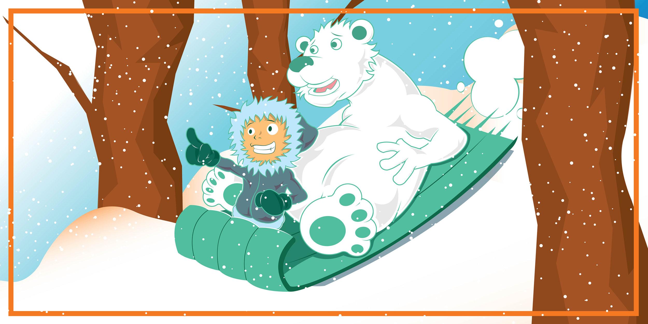 70522 Winter Banner_NEW.jpg