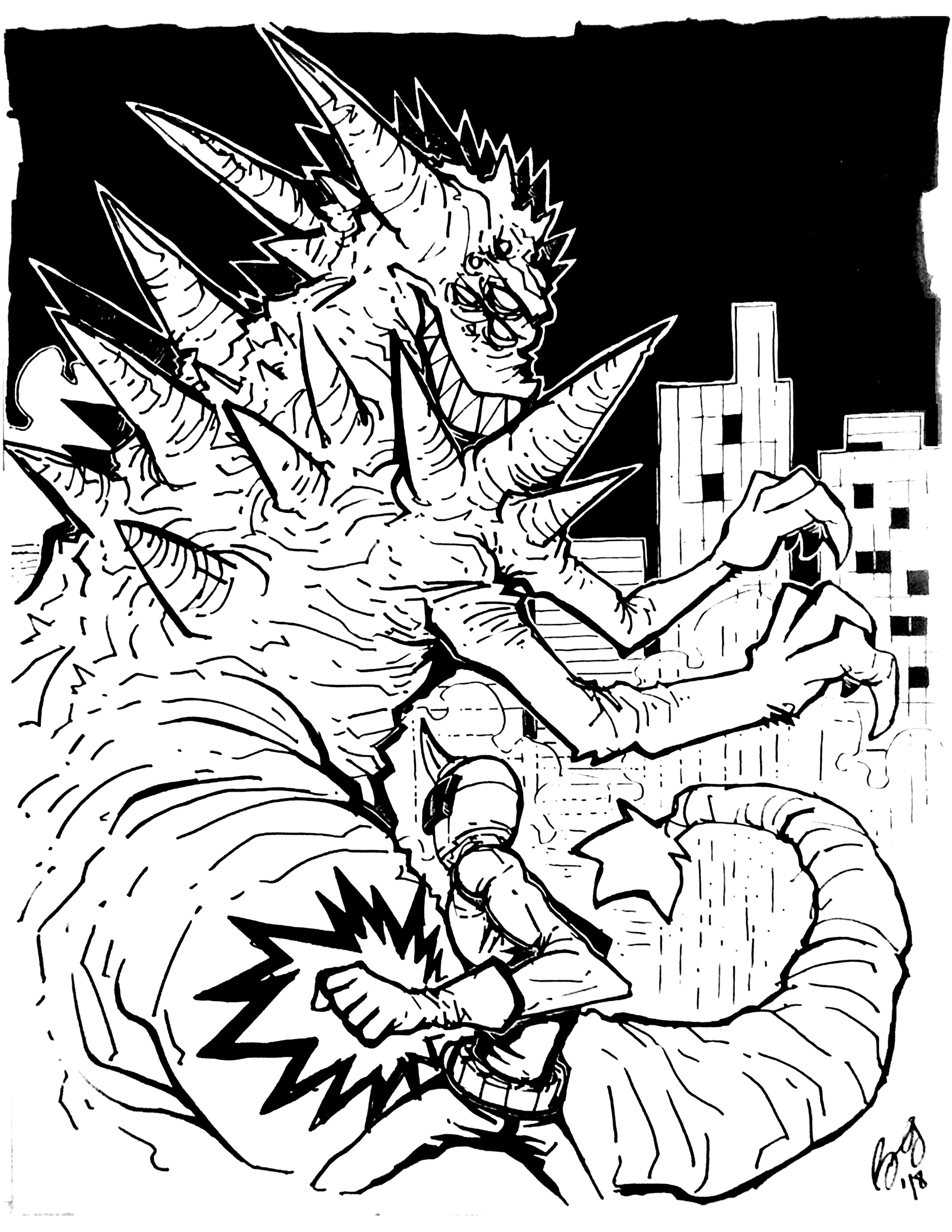 KAIJU_fight.jpg