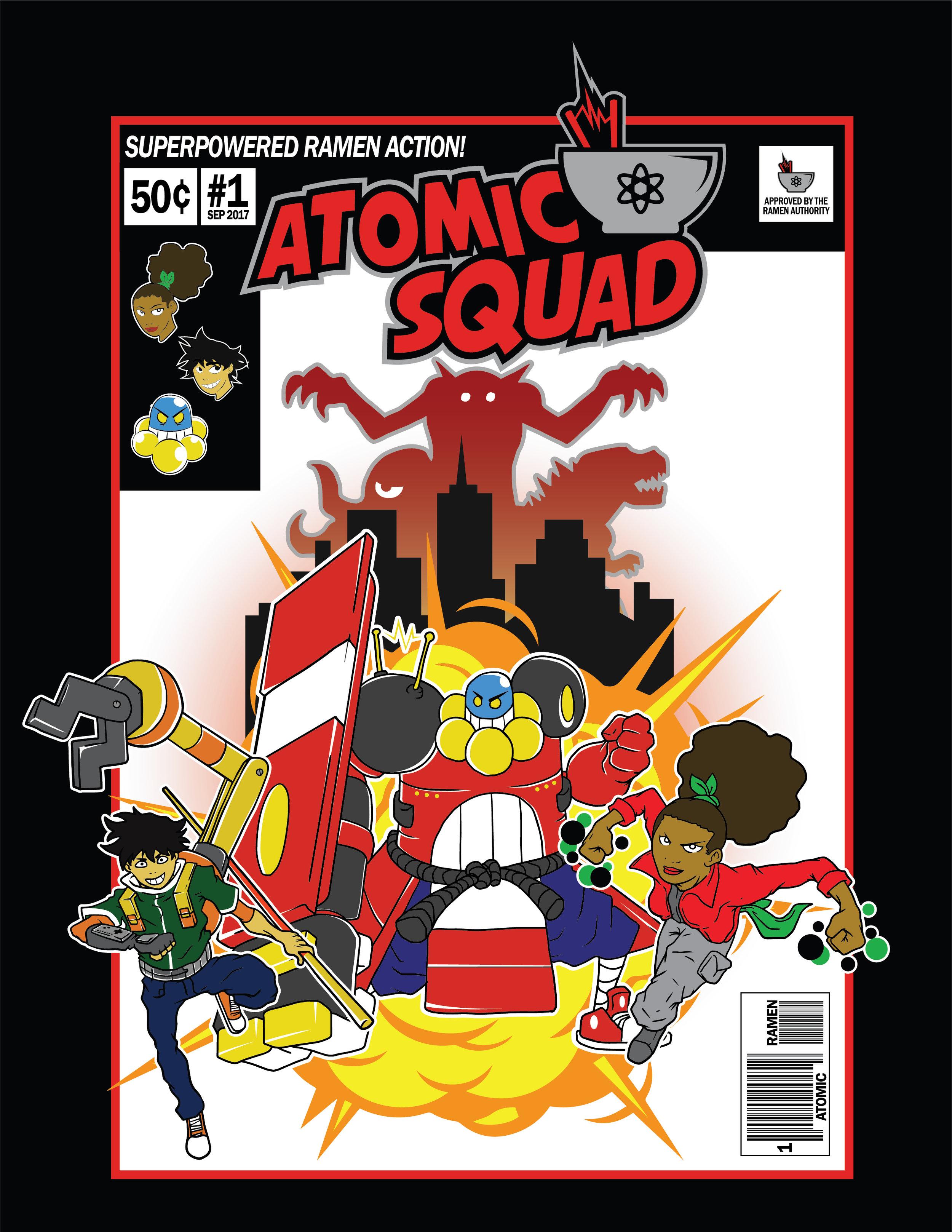 ATOMICsquad-01.jpg