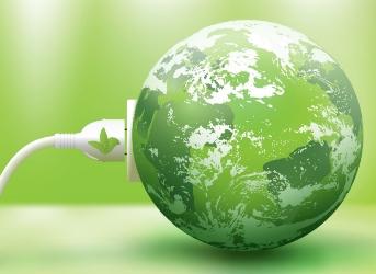 Energy Efficiency Experts Belfast