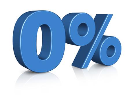 zero-percent.jpg