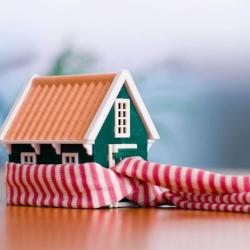 warm-house.jpg