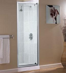 shower installation manchester.jpg