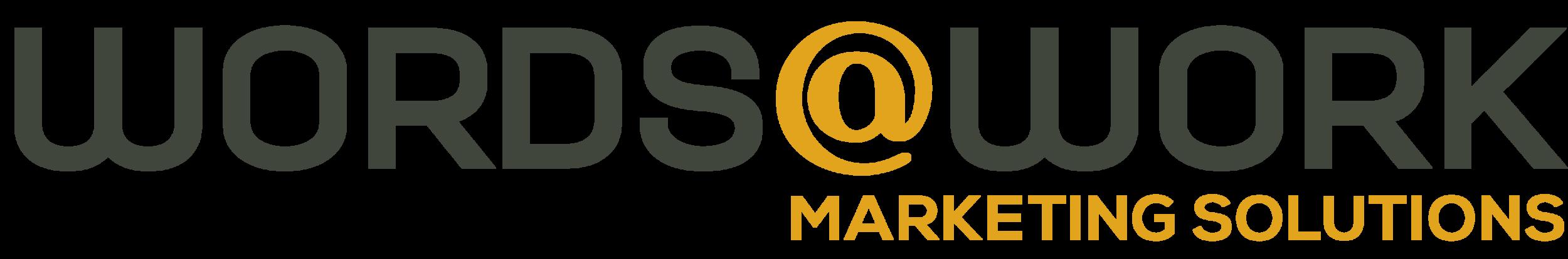 W@W Logo 2016.png