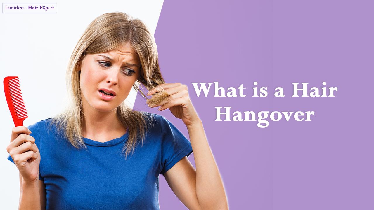 hair-hangover.jpg
