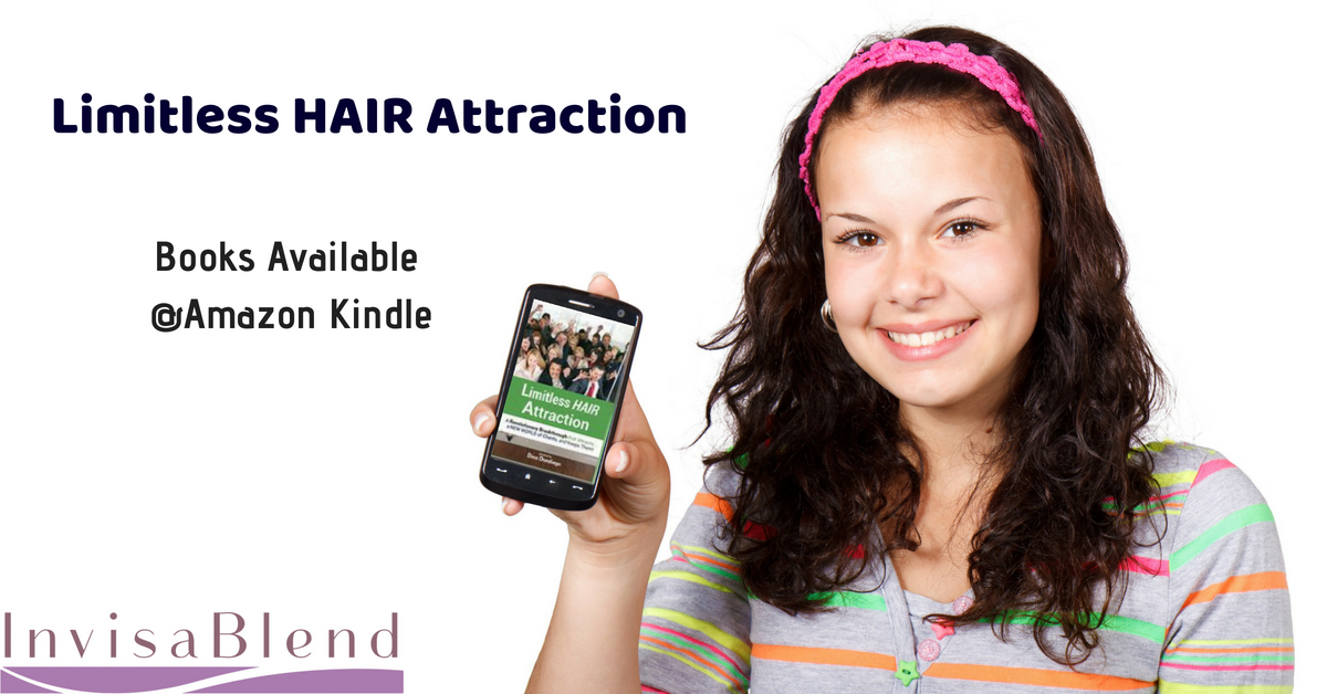 Limitless Hair Attraction book.jpg