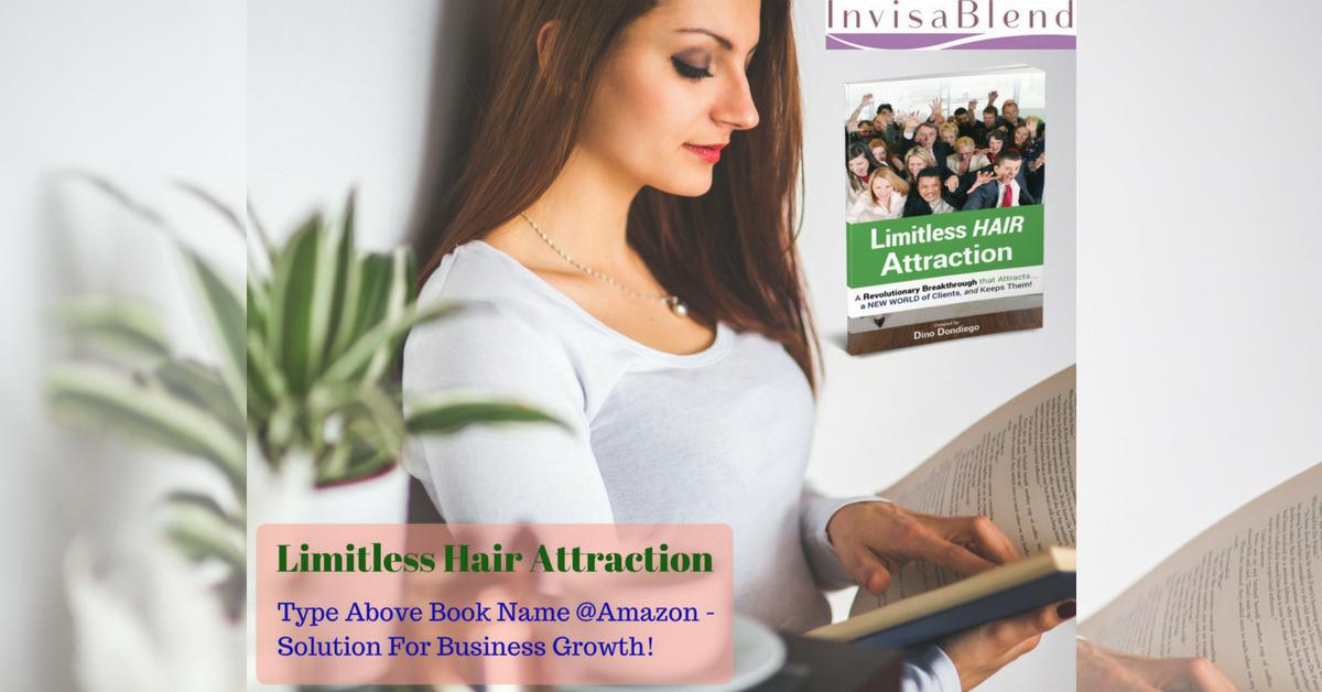 Limitless Hair Attraction1.jpg