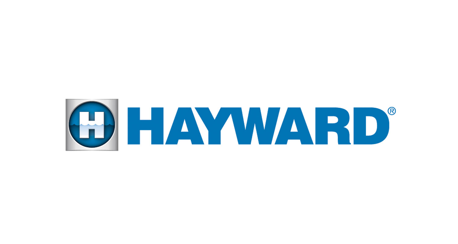 Hayward Pool Systems