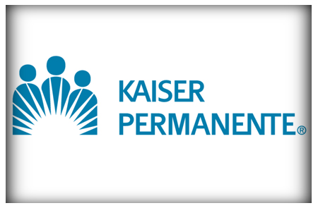 KAISER PERMANENTE - RANDOM ACTS OF KINDNESS