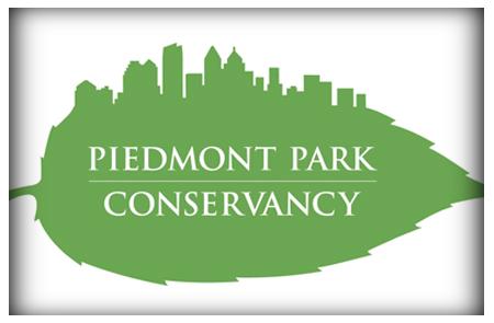 PIEDMONT PARK CONSERVANCY