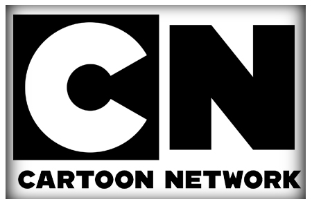 CARTOON NETWORK - NATIONAL RECESS WEEK