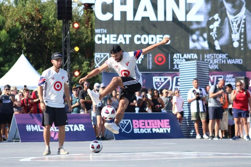 MLS All-Star Block Party 3.jpg