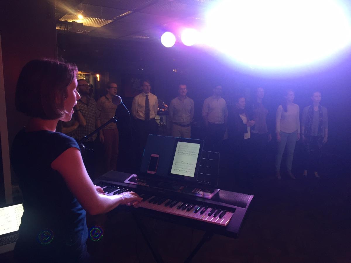 anna dawn chorus stage.jpg