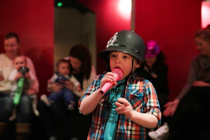 toddler mic.jpg