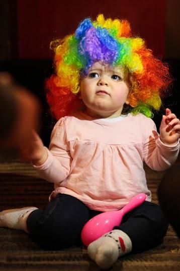 baby wig.jpg