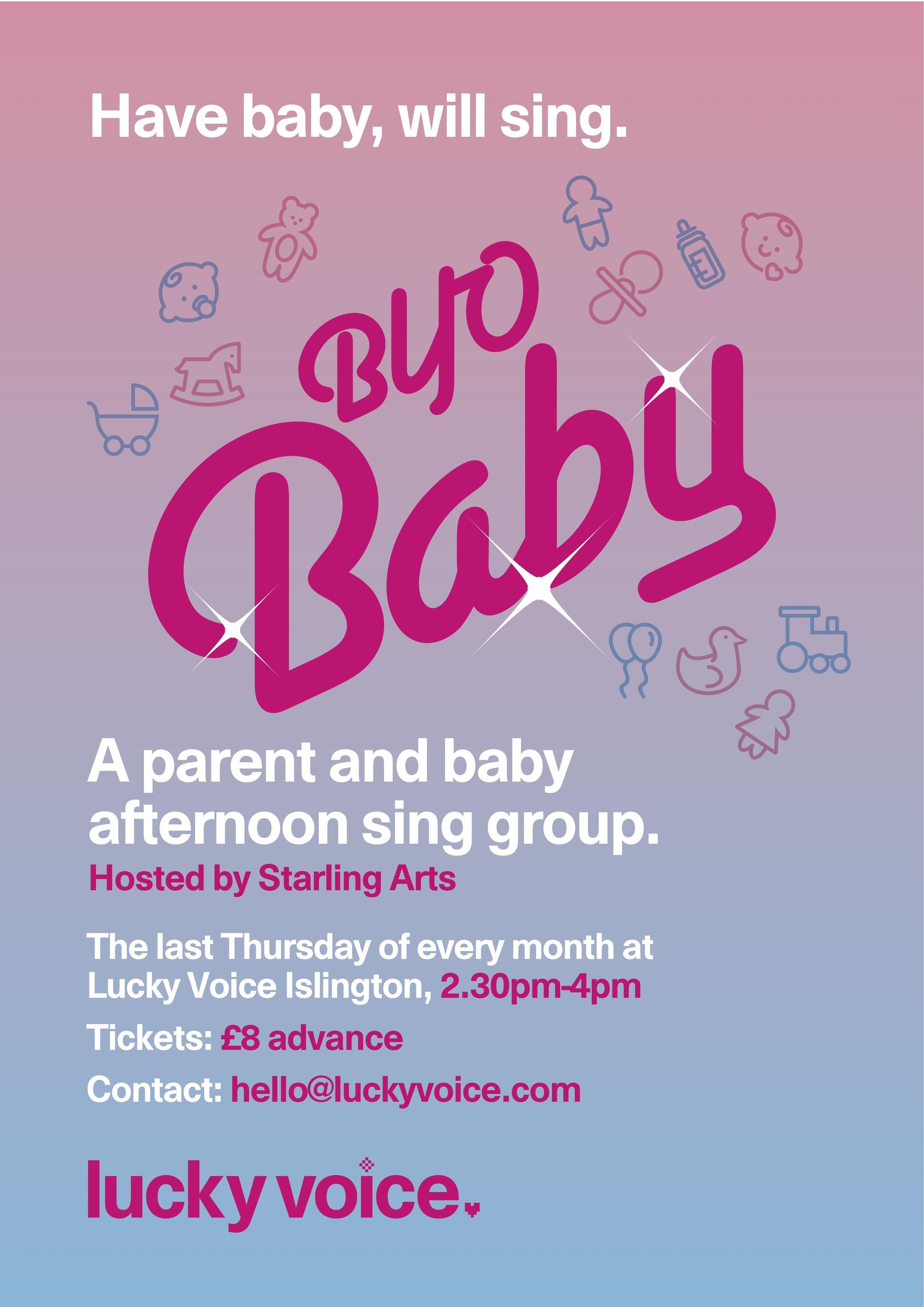 LV BYO Baby A4 Poster 5 (2).jpg