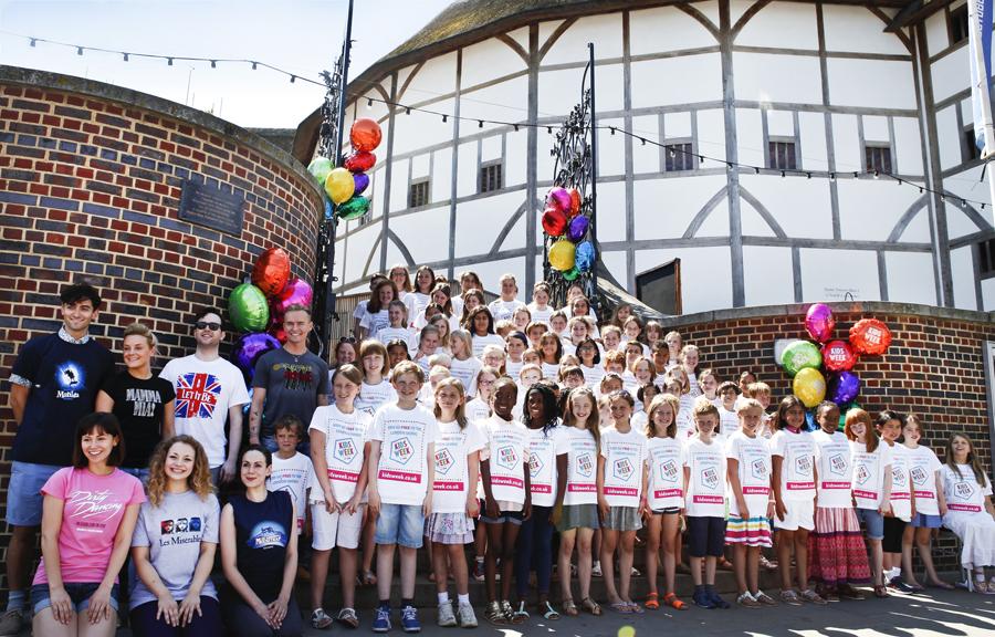 Pamela Raith Photography_Kids Week Launch_001.jpg