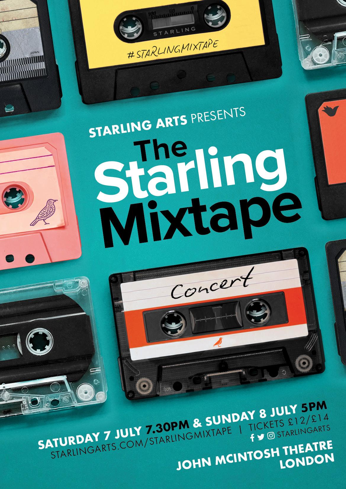 Starling Mixtape.jpg