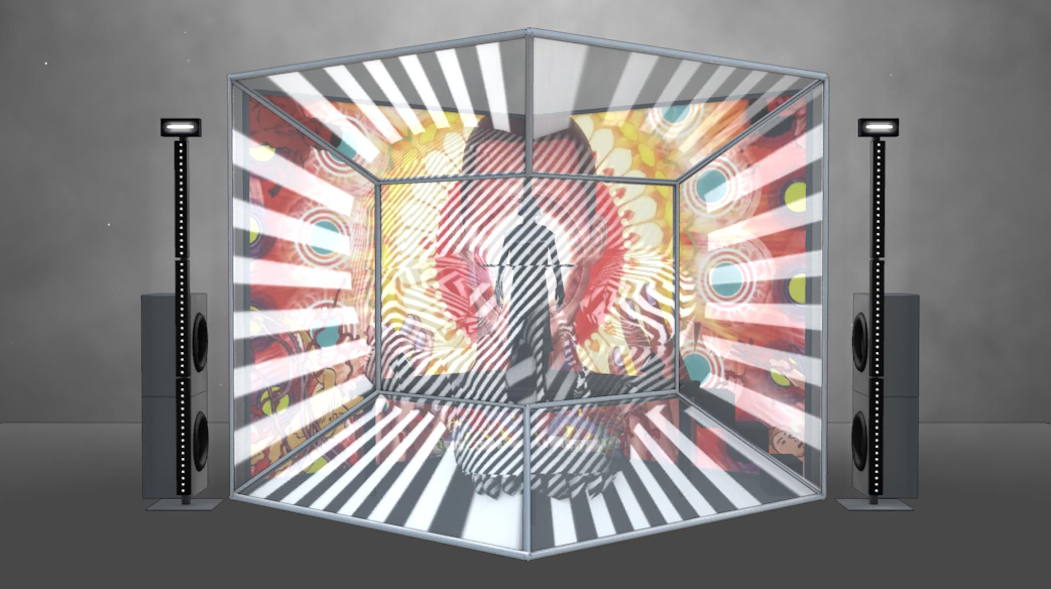 flylo - hypercube - render.png