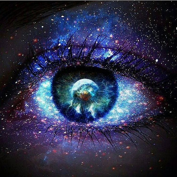3d36a5056a3f44b2e19c5184bcc71863--hope-art-galaxy-universe.jpg