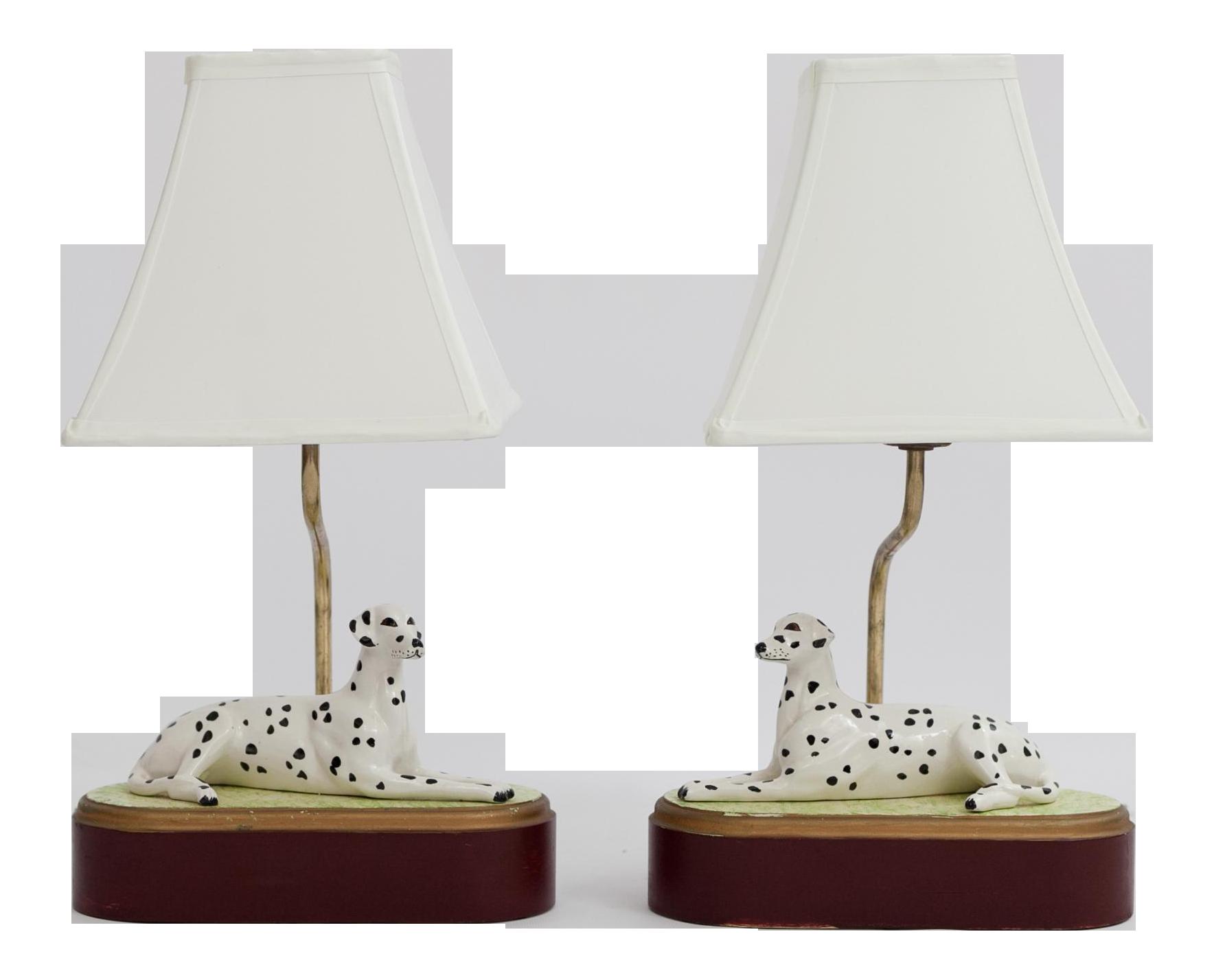 italian-majorca-dalmatian-lamps-a-pair-6204.png