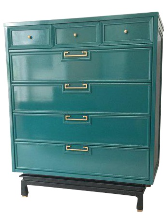 american-of-martinsville-ming-lacquered-highboy-6225.jpg