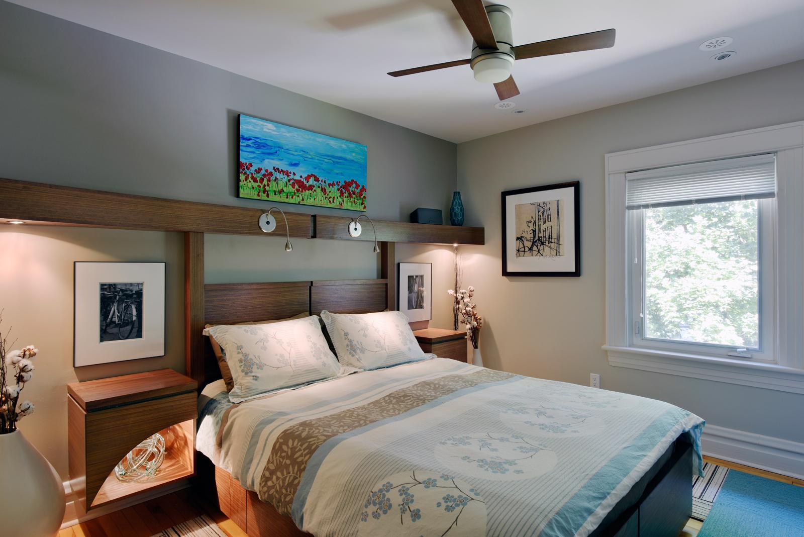 Smith bedroom.jpg