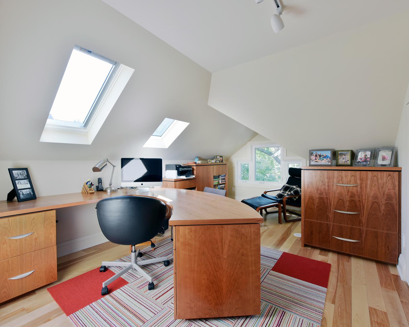 Smith office 2.jpg