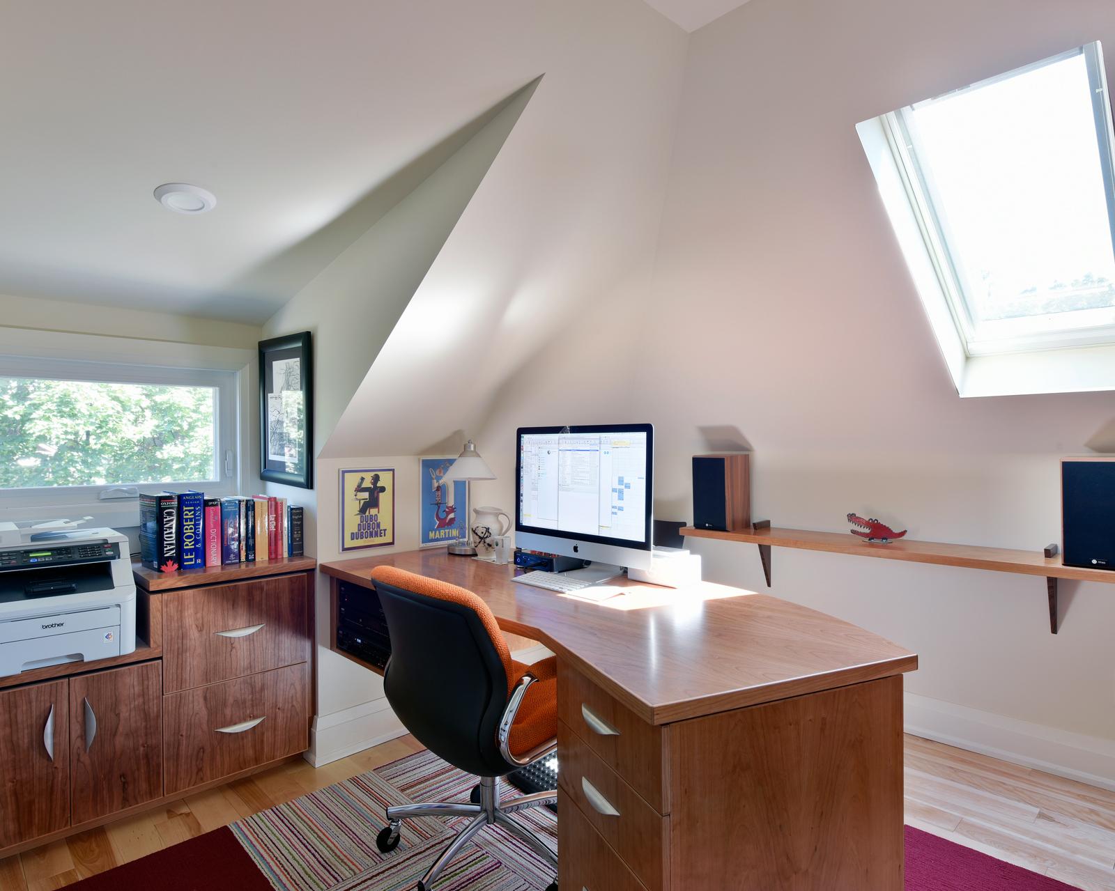 Smith office 3.jpg