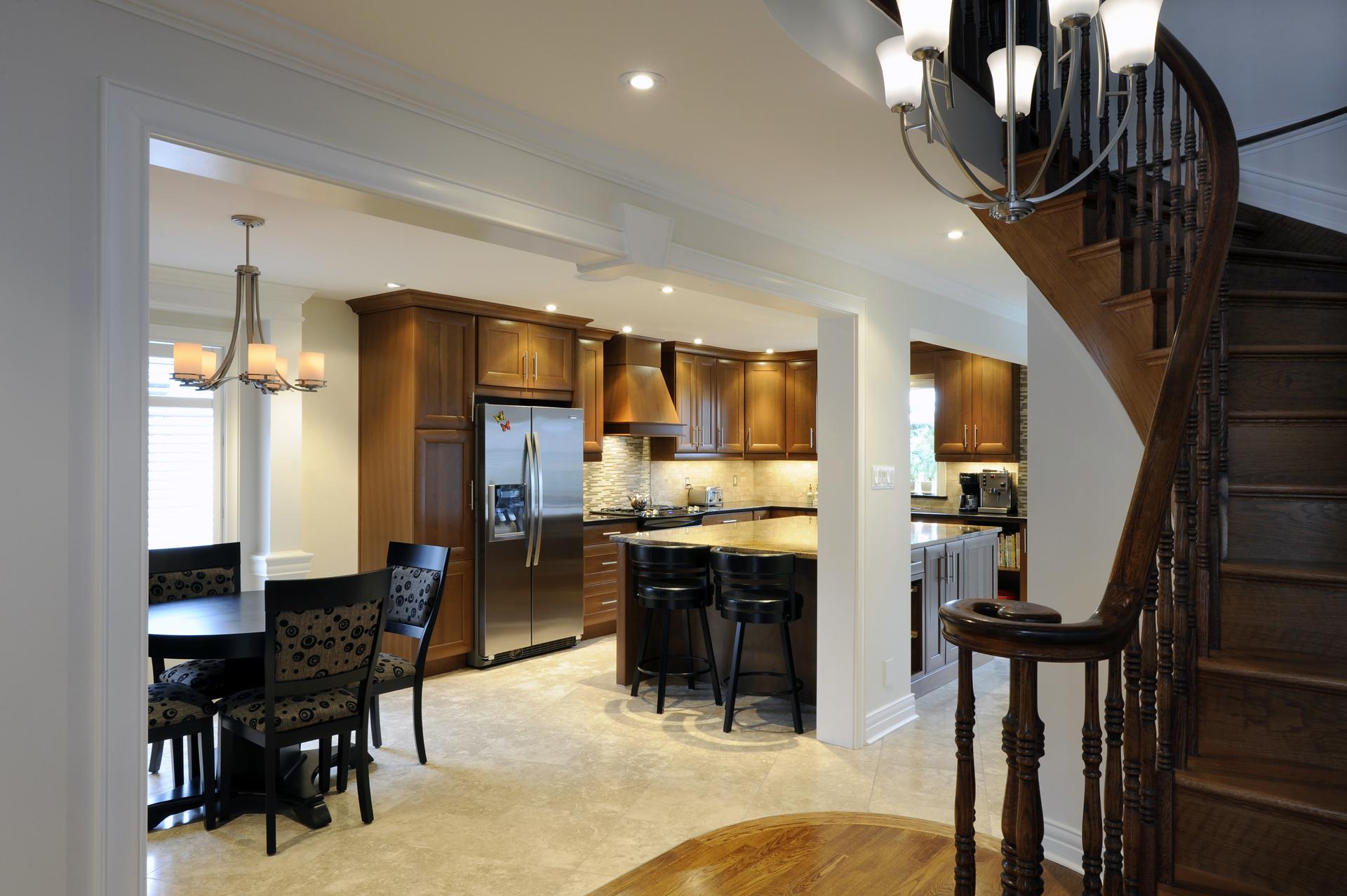 Santoro kitchen 1.jpg