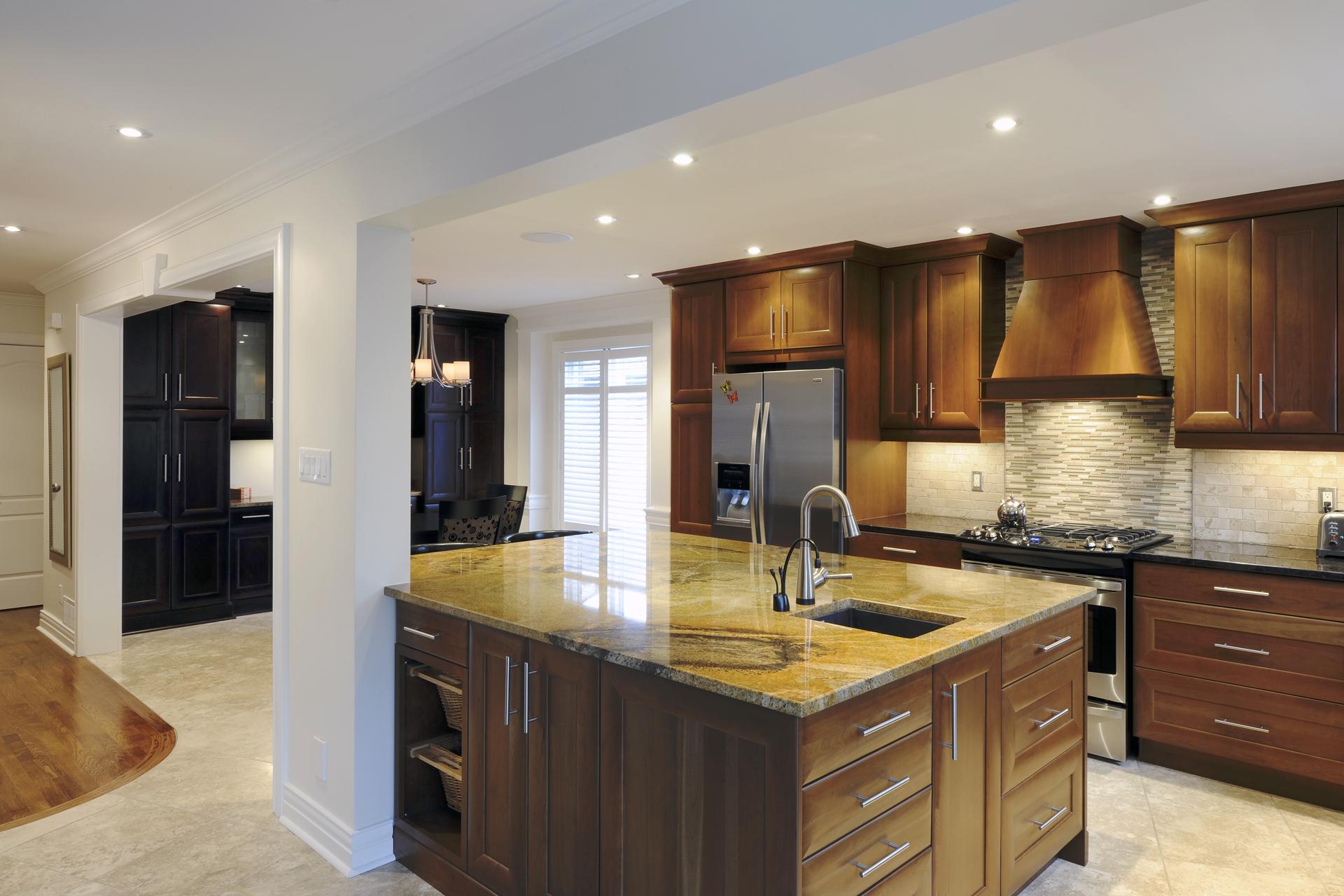 Santoro kitchen 2.jpg