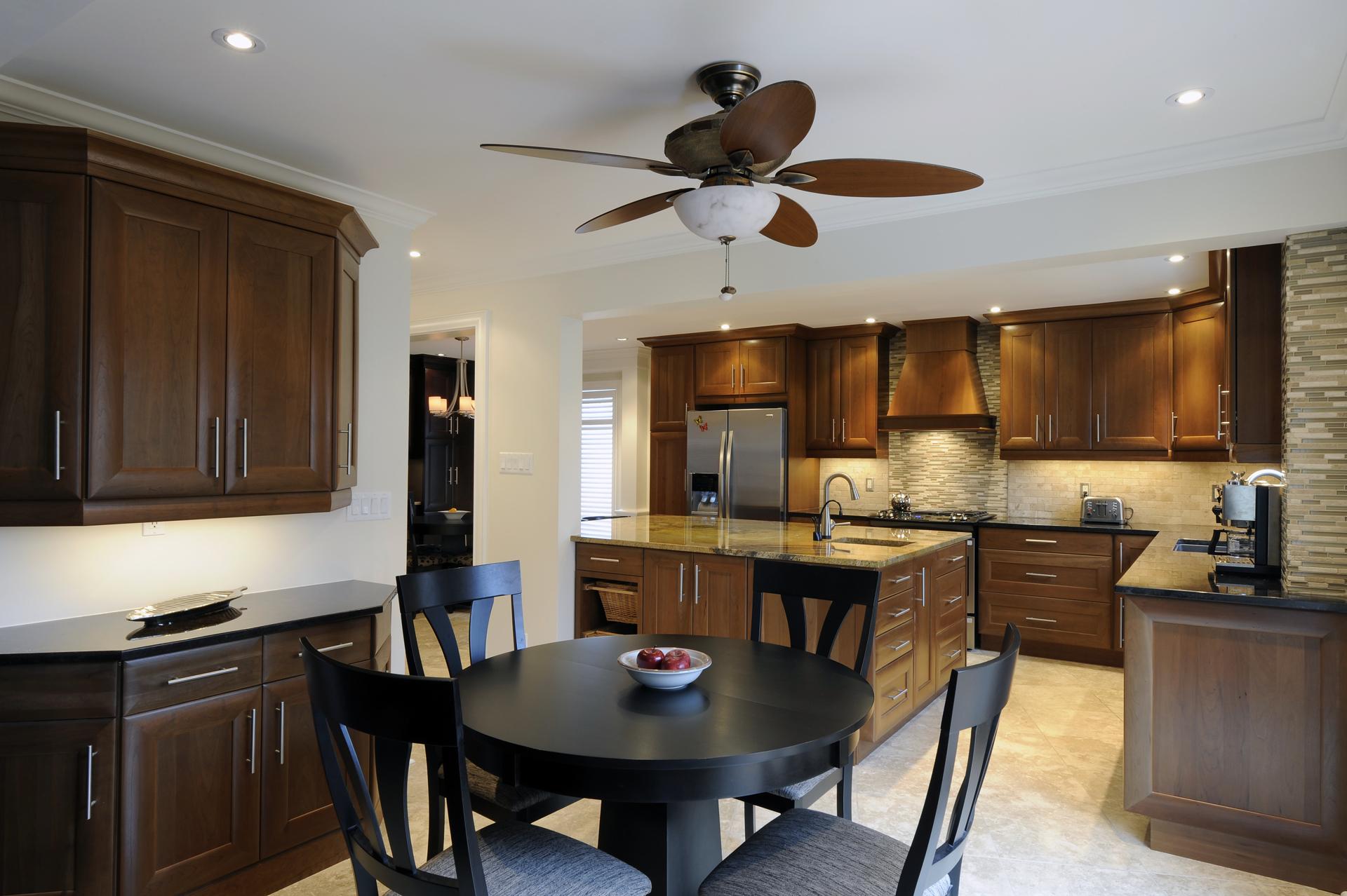 Santoro kitchen 4.jpg