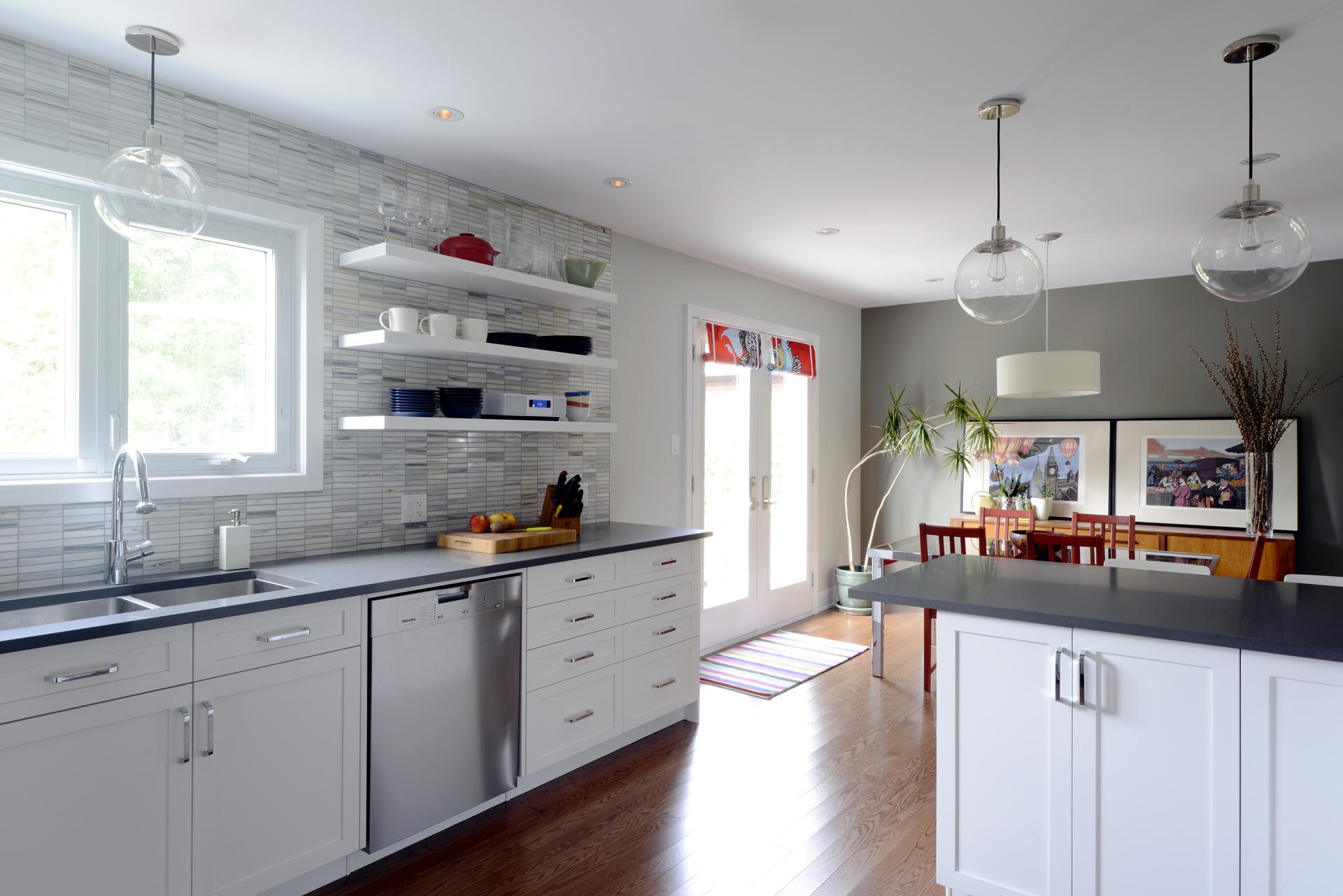 McGhee kitchen 1.jpg