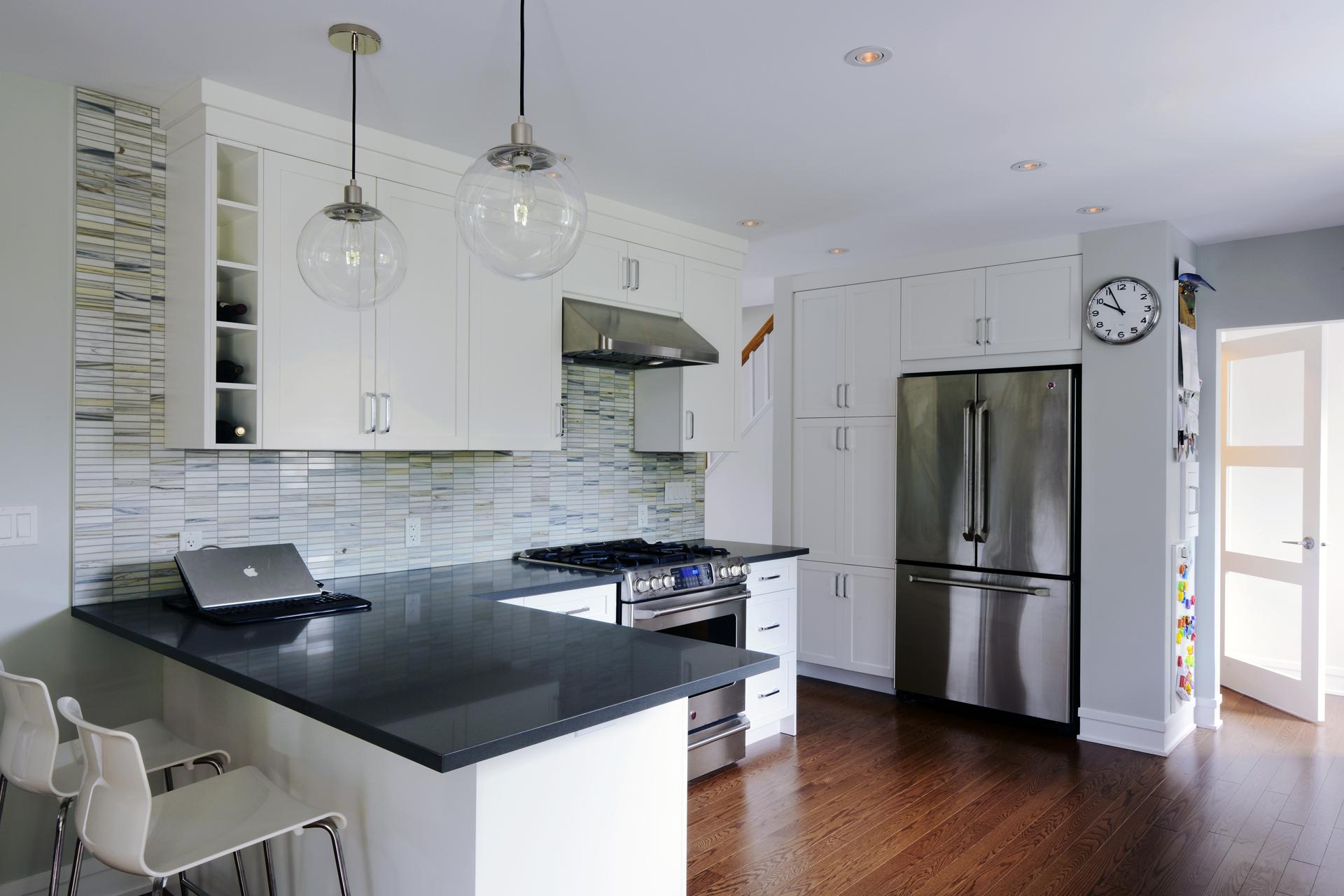 McGhee kitchen 2.jpg