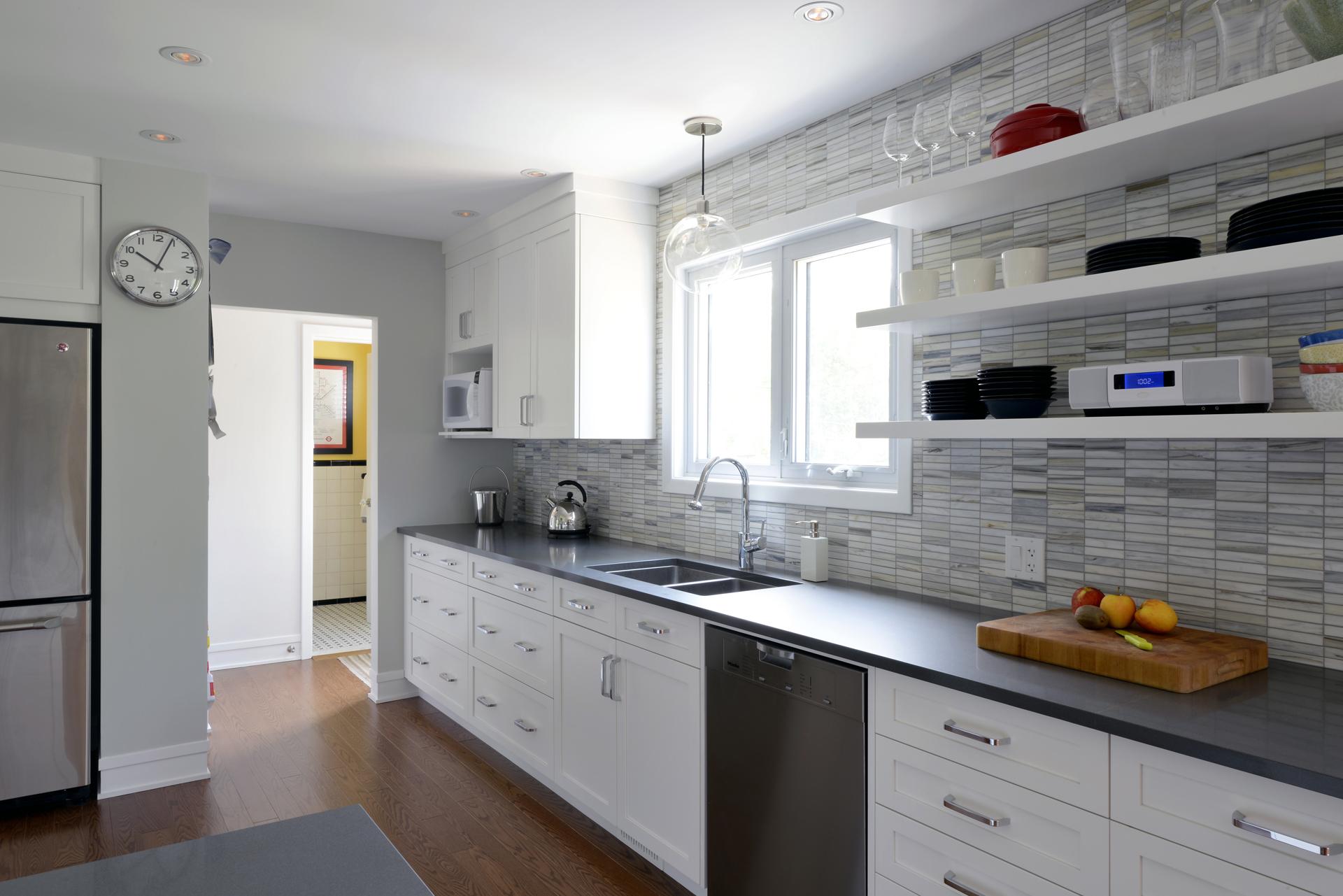 McGhee kitchen 3.jpg