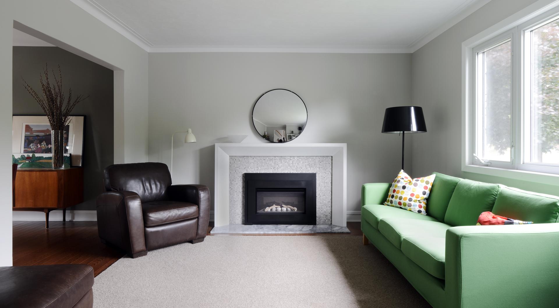 McGhee living room.jpg
