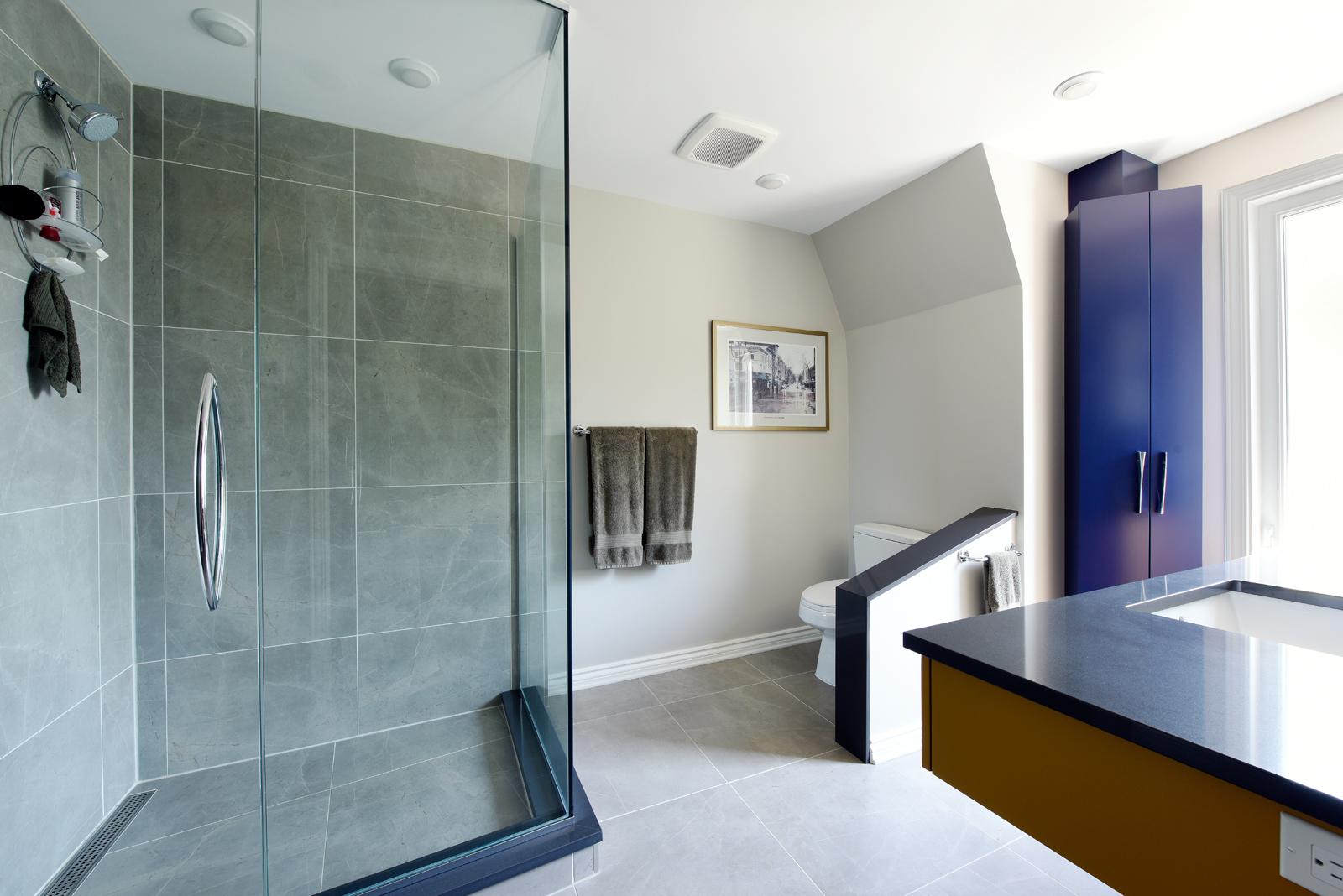 Janigan bath 1.jpg