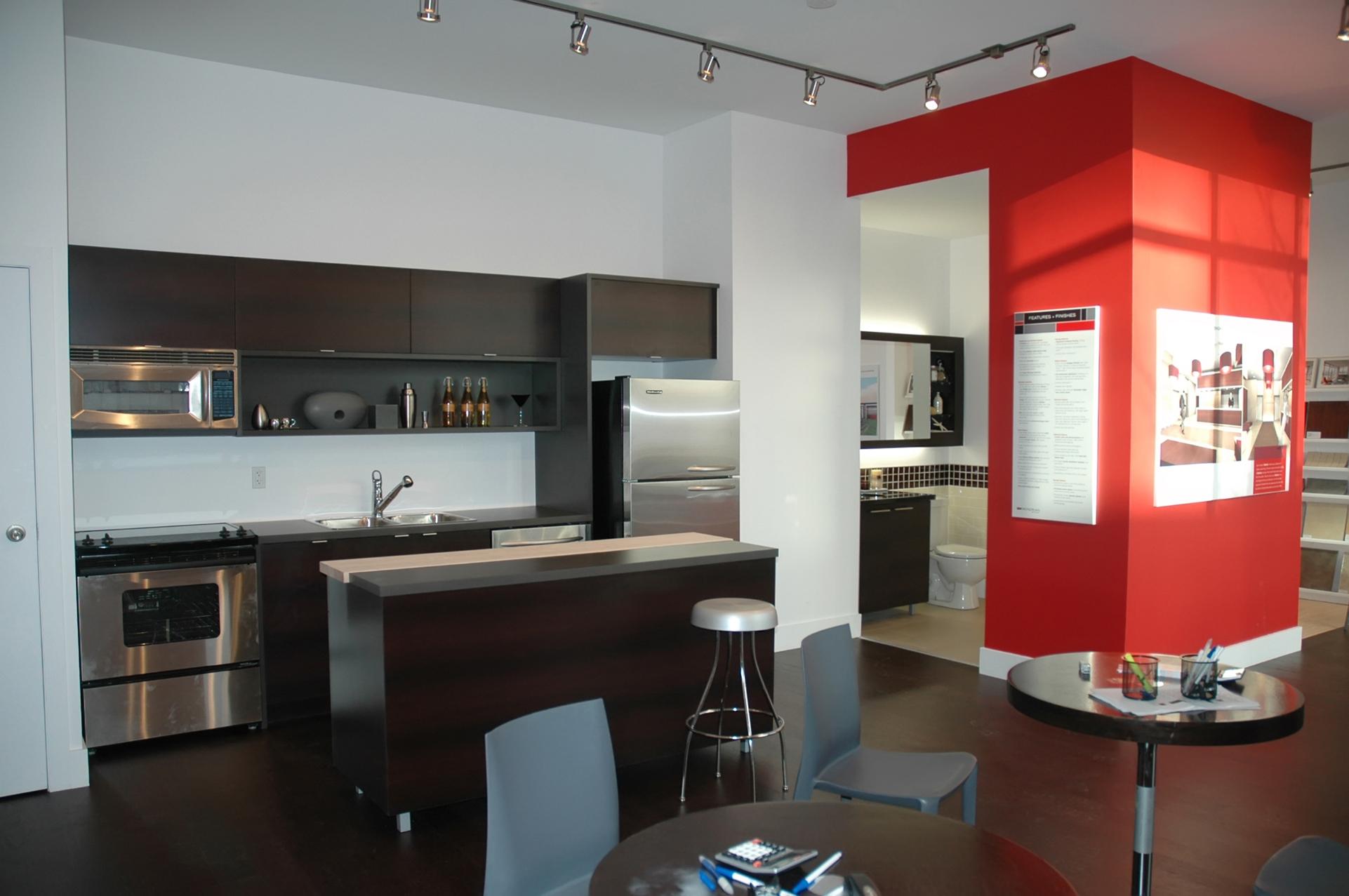 mondrian interior 1.jpg